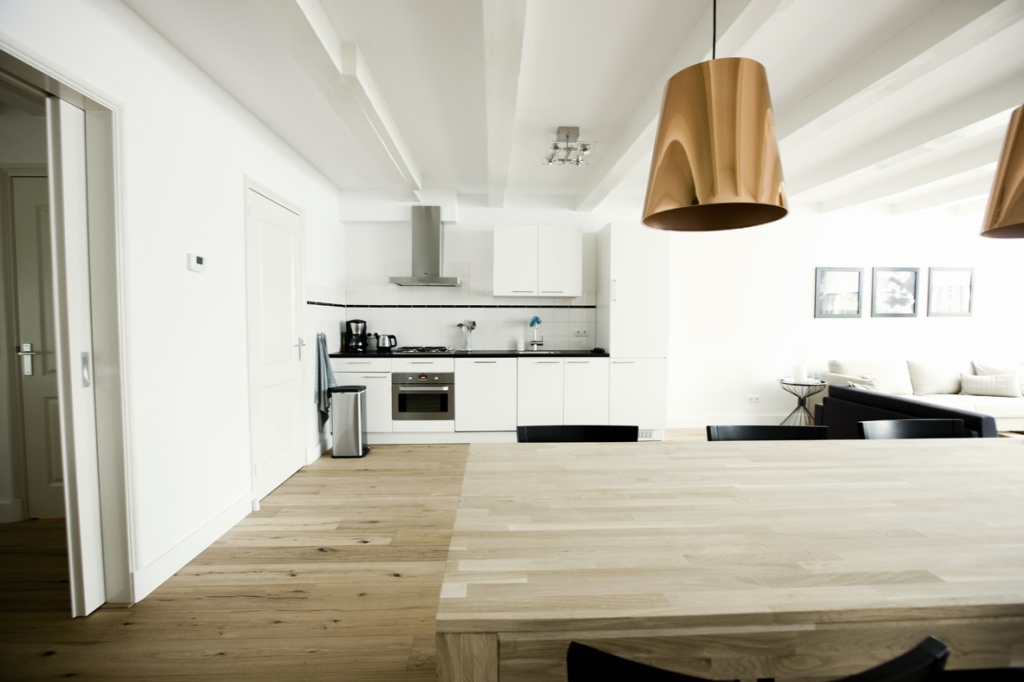 apartment-photo